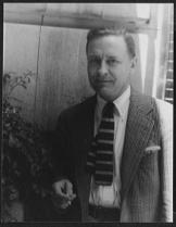 Fitzgerald1937