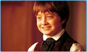 david copperfield selected reviews  daniel radcliffe